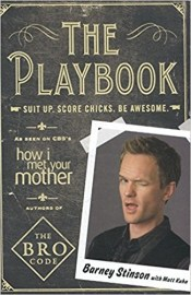 1_playbook